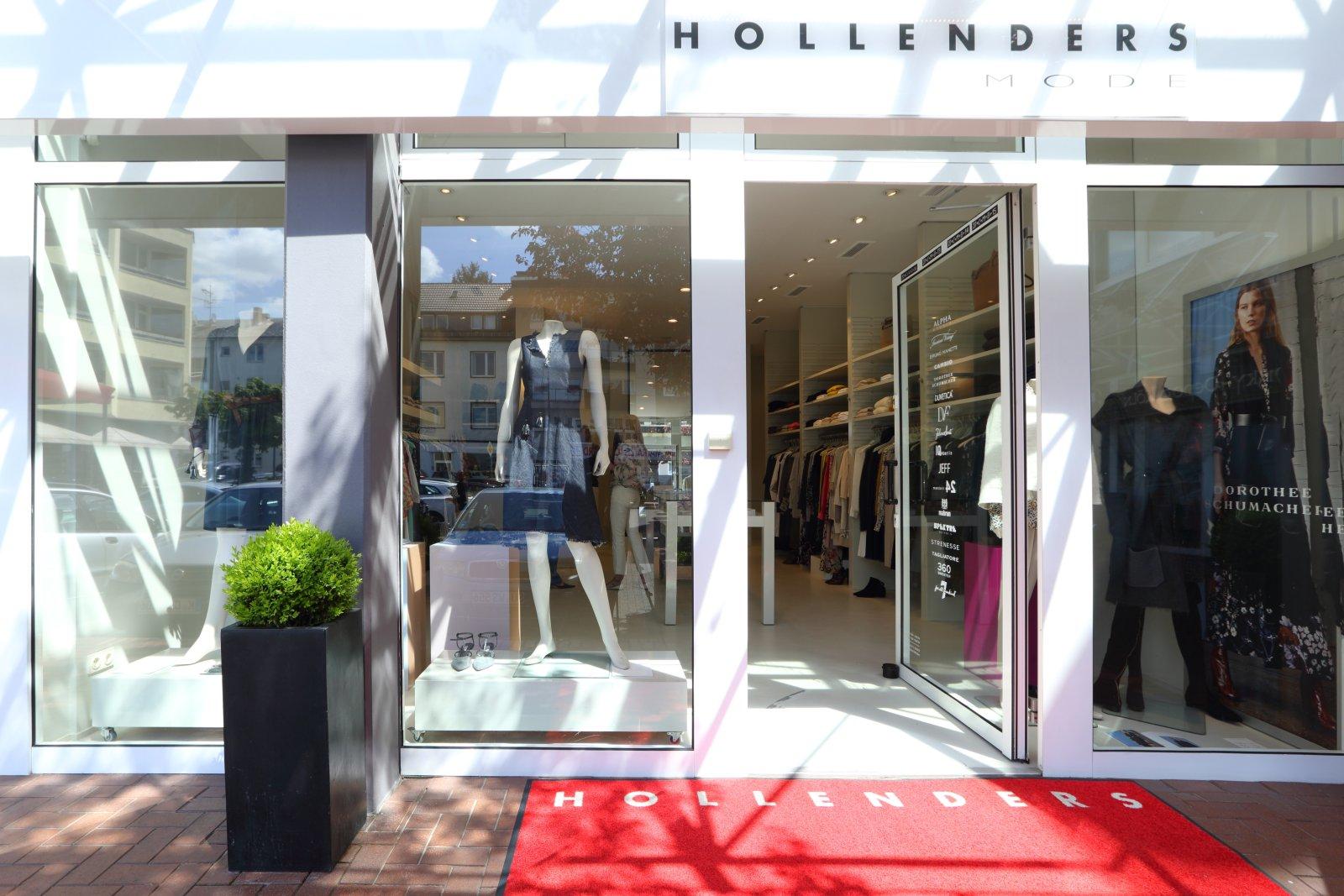 hollenders-auswahl-hires-0023