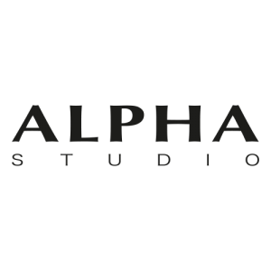 logo_alphastudio