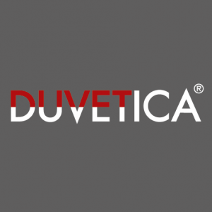 logo_duvetica