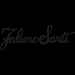 logo_falierosarti