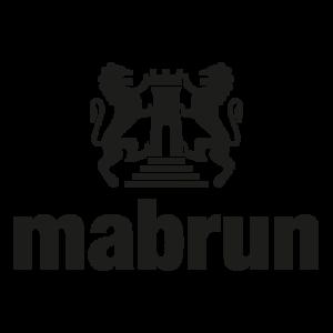 logo_mabrun