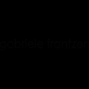 logo__0002_gabrielefrantzen